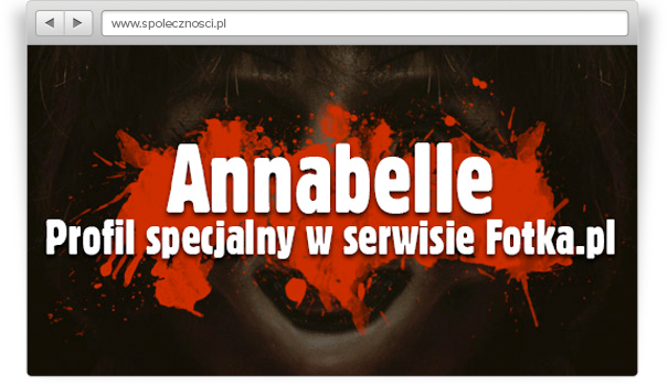 01_anabelle.png