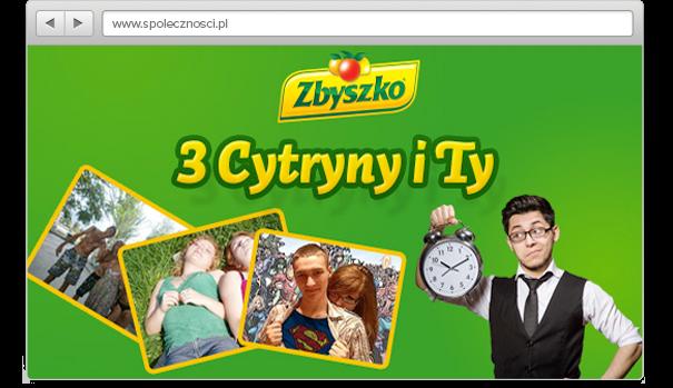 05_3_cytryny_i_ty.png