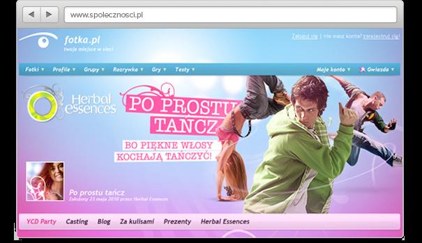 07_po_prostu_tancz.png