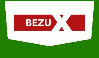 logo_bezux