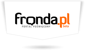 logo_fronda