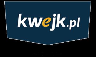 logo_kwejk