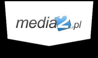 logo_media2