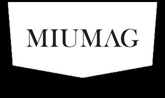 logo_miumag