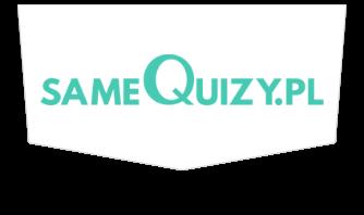 logo_samequizy