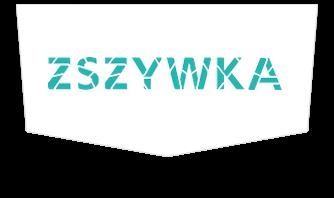 logo_zszywka